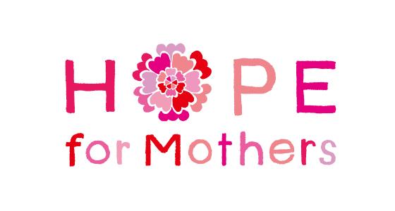 ジョイセフが大切にしてきた母の日。今年は、5月7日にチャリティートーク... ジョイセフ 母の日
