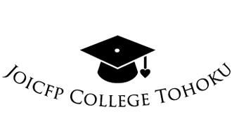 joicfp-college-logo