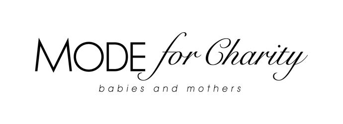 MODE_logo