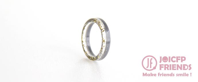 ring_690