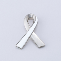 WHITE_RIBBON