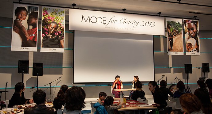 mode2013