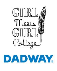 gmgc_dadway