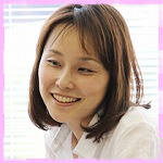 tatsuke