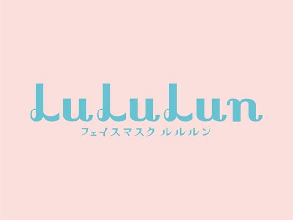 Logo_LuLuLun