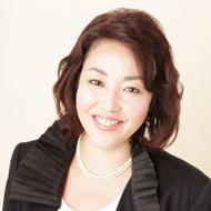 ユール洋子