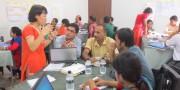 bangla_header
