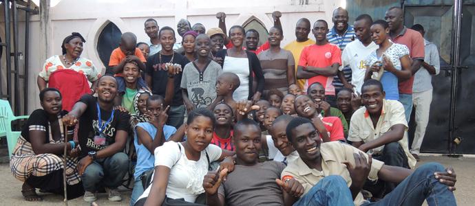 tanzania_youth_01