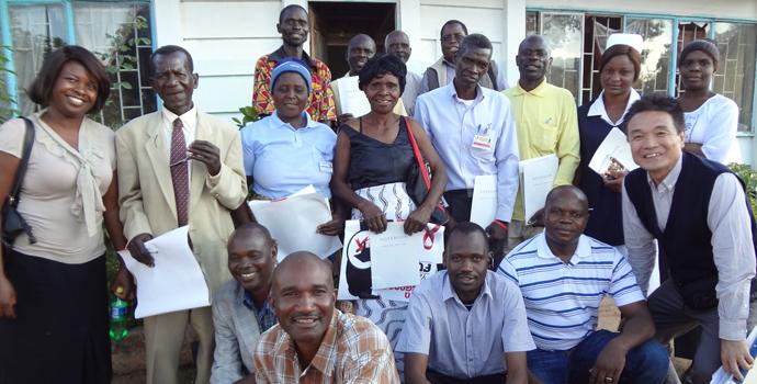 zambia201506_03