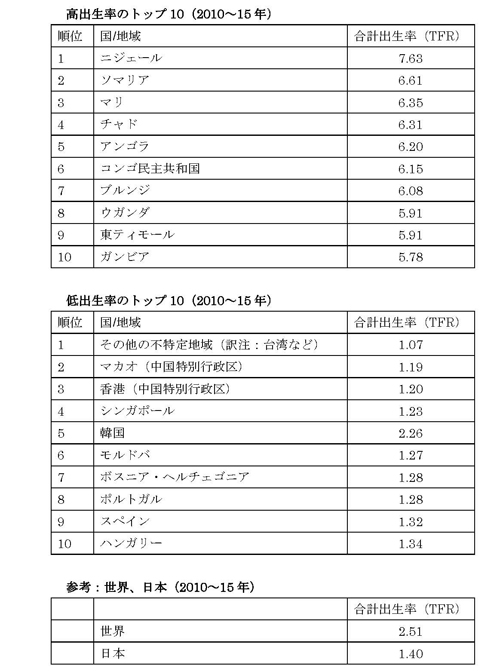 201508akashi_slide14