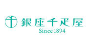 株式会社銀座千疋屋