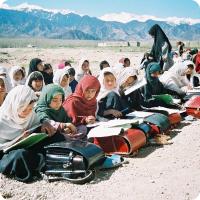 afghan01