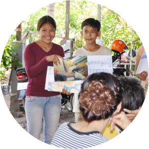 cambodia_300