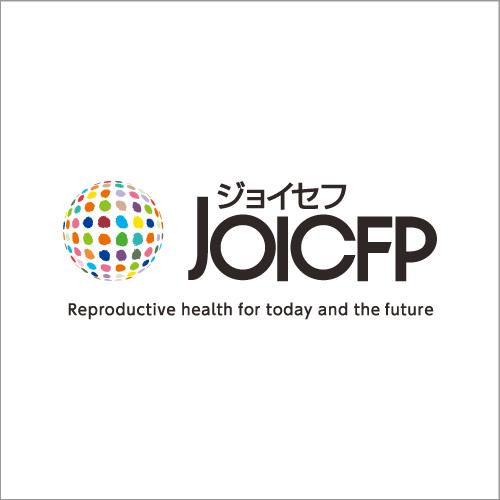 joicfp_logo_En