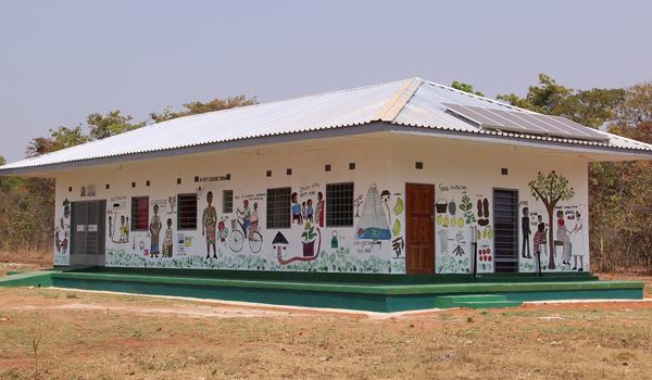 matanityhouse