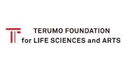 公益財団法人テルモ科学技術振興財団