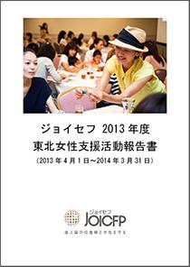 2013report