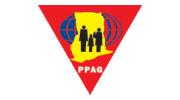PPAG_IPPF