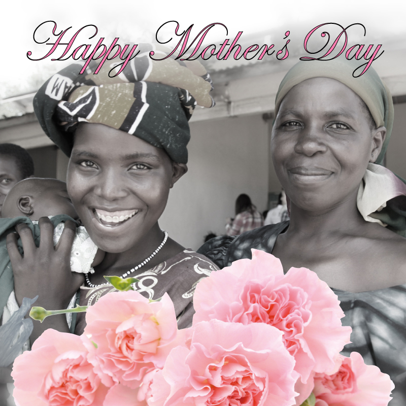 mothersday2016_1