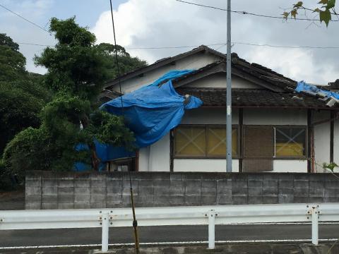 kumamoto072802