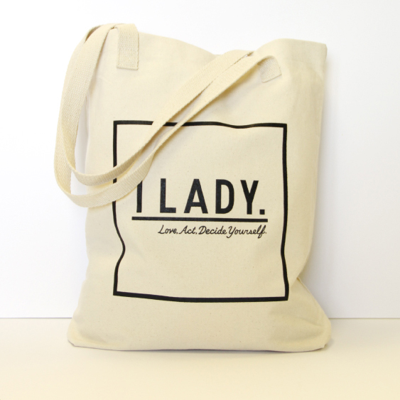 ilady_tote2