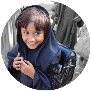 afgan01