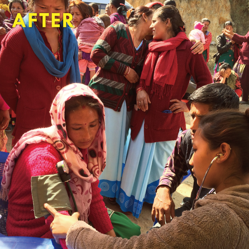 nepal-a