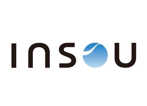 INSOUホールディングス株式会社