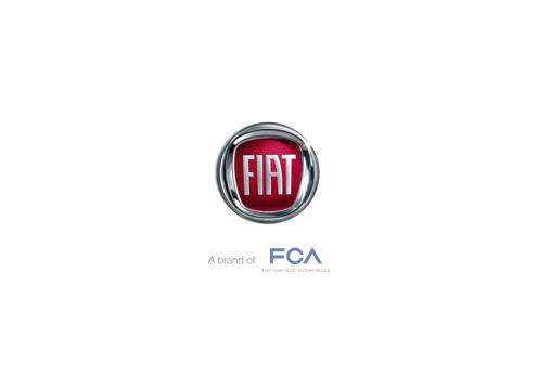 FCAジャパン株式会社